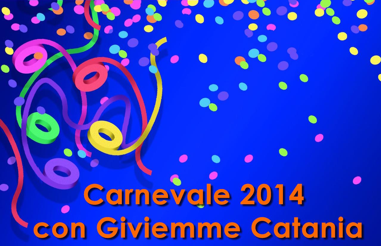 CarnevaleGiviemme