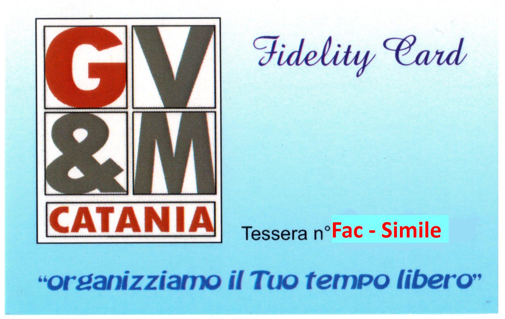 Fidelity Card003