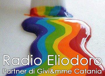 Collegati Adesso su Radio Eliodoro!