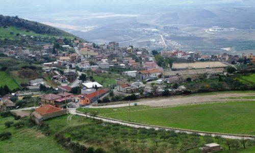 Domenica 19 Ottobre – Gita a Castel di Judica