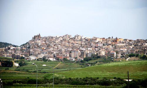 Sambuca di Sicilia (AG) – Domenica 15 Maggio 2016