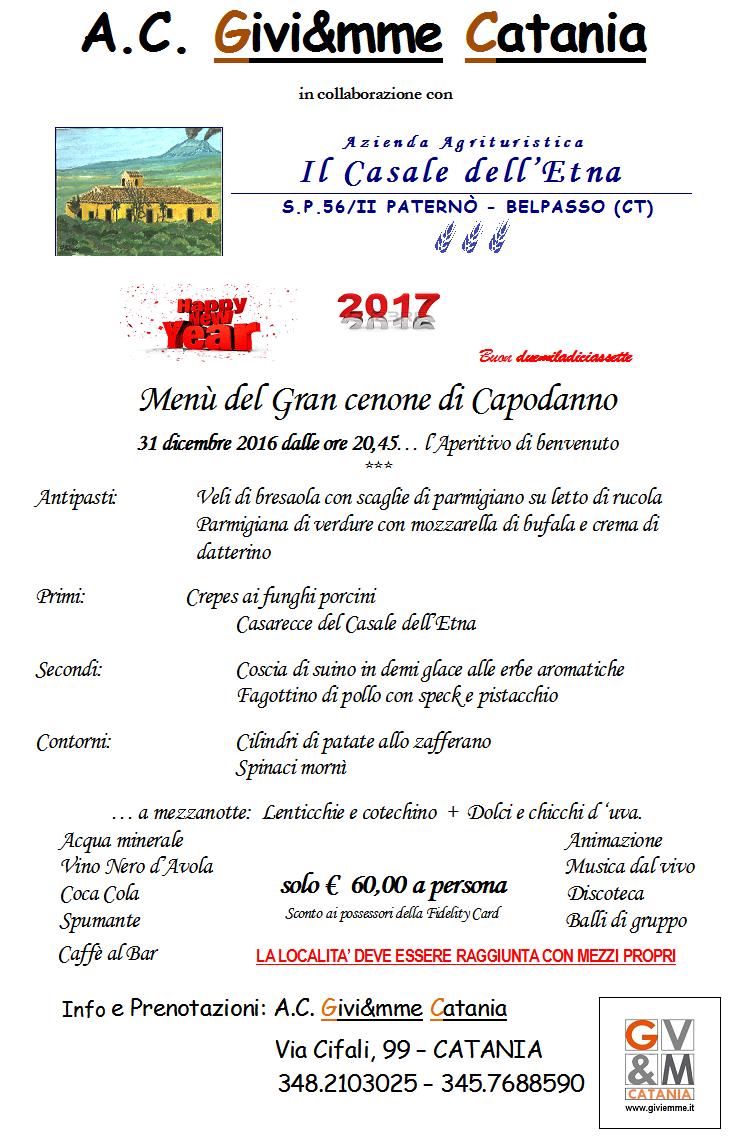 locandina-cenone-capodanno-2017-il-casale-delletna