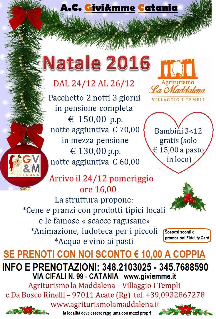 locandina-natale-2016-agr-la-maddalena