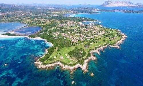Dal 22 al 29 Luglio 2018 – Sardegna