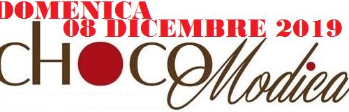 Domenica 8 Dicembre 2019 – Modica (RG)