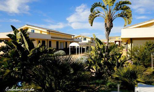 Dal 31 Dicembre al 1 Gennaio 2020 – Calabernardo Resort